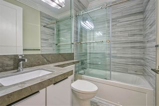 Photo 35: 4025 W 38TH Avenue in Vancouver: Dunbar House for sale (Vancouver West)  : MLS®# R2507108