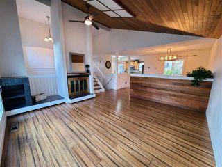 Photo 5: 30 LANGHOLM Drive: St. Albert House for sale : MLS®# E4218192