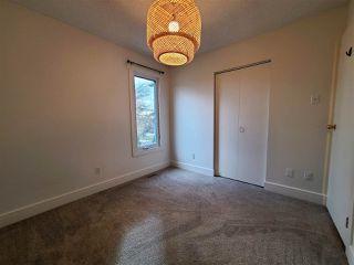 Photo 17: 30 LANGHOLM Drive: St. Albert House for sale : MLS®# E4218192