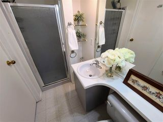 Photo 16: 30 LANGHOLM Drive: St. Albert House for sale : MLS®# E4218192