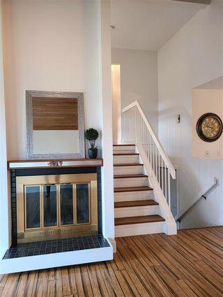 Photo 12: 30 LANGHOLM Drive: St. Albert House for sale : MLS®# E4218192