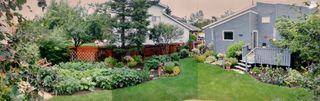 Photo 30: 30 LANGHOLM Drive: St. Albert House for sale : MLS®# E4218192