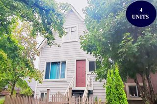 Main Photo: 2125 E PENDER Street in Vancouver: Hastings House for sale (Vancouver East)  : MLS®# R2510281
