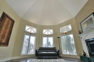 Photo 13: 312 WEAVER Point in Edmonton: Zone 20 House for sale : MLS®# E4219350