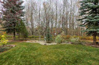 Photo 18: 312 WEAVER Point in Edmonton: Zone 20 House for sale : MLS®# E4219350