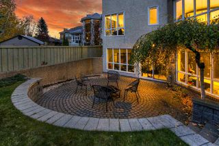 Photo 23: 312 WEAVER Point in Edmonton: Zone 20 House for sale : MLS®# E4219350
