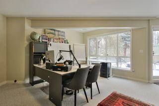 Photo 17: 312 WEAVER Point in Edmonton: Zone 20 House for sale : MLS®# E4219350