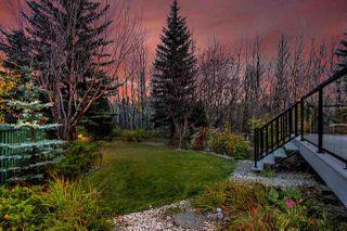 Photo 3: 312 WEAVER Point in Edmonton: Zone 20 House for sale : MLS®# E4219350