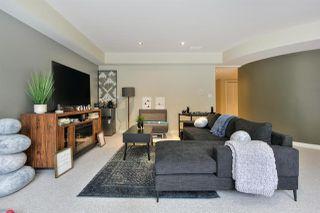 Photo 16: 312 WEAVER Point in Edmonton: Zone 20 House for sale : MLS®# E4219350