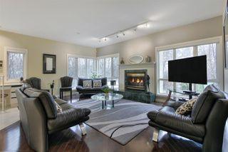 Photo 10: 312 WEAVER Point in Edmonton: Zone 20 House for sale : MLS®# E4219350