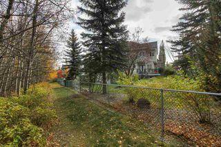 Photo 19: 312 WEAVER Point in Edmonton: Zone 20 House for sale : MLS®# E4219350