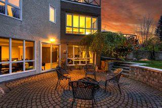 Photo 2: 312 WEAVER Point in Edmonton: Zone 20 House for sale : MLS®# E4219350