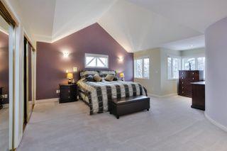 Photo 14: 312 WEAVER Point in Edmonton: Zone 20 House for sale : MLS®# E4219350