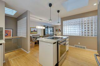 Photo 25: 14627 88 Avenue NW: Edmonton House for sale