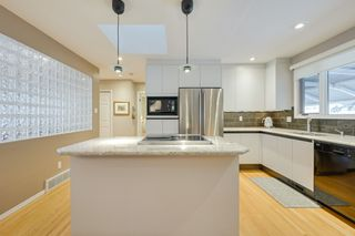 Photo 19: 14627 88 Avenue NW: Edmonton House for sale