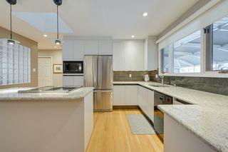 Photo 20: 14627 88 Avenue NW: Edmonton House for sale
