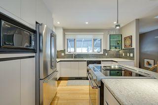 Photo 24: 14627 88 Avenue NW: Edmonton House for sale