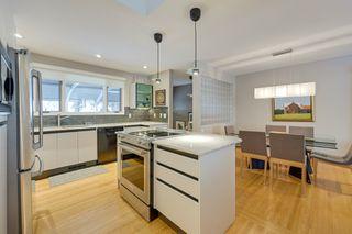 Photo 21: 14627 88 Avenue NW: Edmonton House for sale