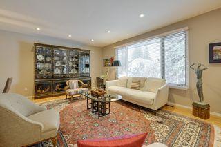Photo 8: 14627 88 Avenue NW: Edmonton House for sale