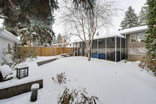 Photo 49: 14627 88 Avenue NW: Edmonton House for sale