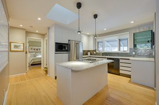 Photo 14: 14627 88 Avenue NW: Edmonton House for sale