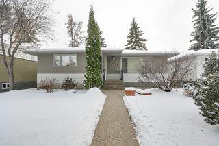 Photo 2: 14627 88 Avenue NW: Edmonton House for sale