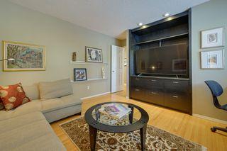 Photo 34: 14627 88 Avenue NW: Edmonton House for sale