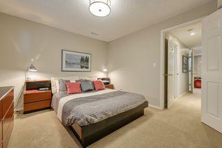 Photo 43: 14627 88 Avenue NW: Edmonton House for sale
