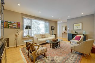 Photo 11: 14627 88 Avenue NW: Edmonton House for sale