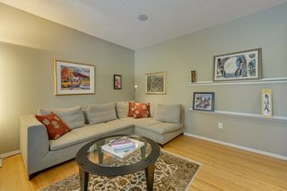 Photo 33: 14627 88 Avenue NW: Edmonton House for sale