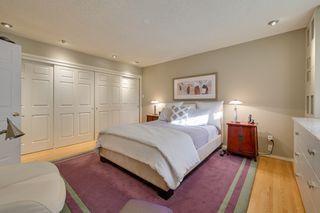 Photo 28: 14627 88 Avenue NW: Edmonton House for sale