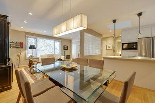 Photo 18: 14627 88 Avenue NW: Edmonton House for sale