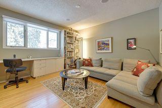 Photo 32: 14627 88 Avenue NW: Edmonton House for sale