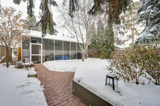 Photo 48: 14627 88 Avenue NW: Edmonton House for sale