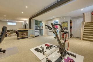 Photo 37: 14627 88 Avenue NW: Edmonton House for sale