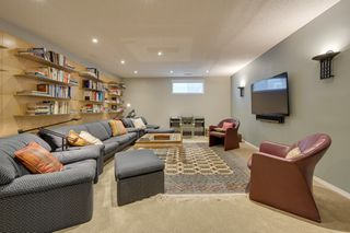 Photo 40: 14627 88 Avenue NW: Edmonton House for sale