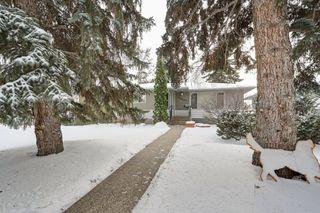 Photo 4: 14627 88 Avenue NW: Edmonton House for sale