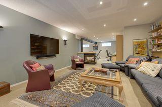 Photo 41: 14627 88 Avenue NW: Edmonton House for sale