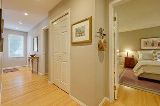 Photo 12: 14627 88 Avenue NW: Edmonton House for sale