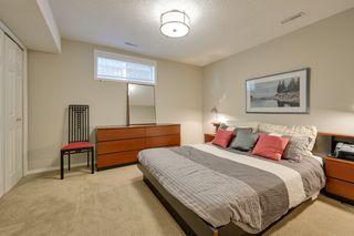 Photo 42: 14627 88 Avenue NW: Edmonton House for sale