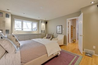 Photo 27: 14627 88 Avenue NW: Edmonton House for sale