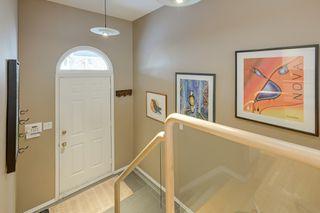 Photo 35: 14627 88 Avenue NW: Edmonton House for sale