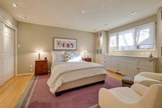 Photo 26: 14627 88 Avenue NW: Edmonton House for sale
