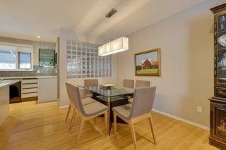 Photo 15: 14627 88 Avenue NW: Edmonton House for sale