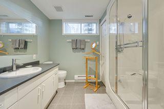 Photo 44: 14627 88 Avenue NW: Edmonton House for sale