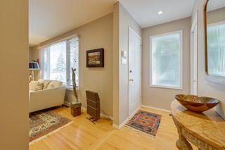 Photo 5: 14627 88 Avenue NW: Edmonton House for sale