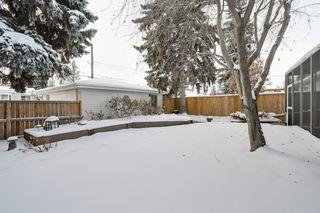 Photo 47: 14627 88 Avenue NW: Edmonton House for sale
