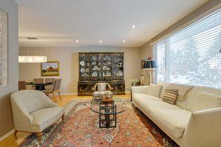 Photo 9: 14627 88 Avenue NW: Edmonton House for sale