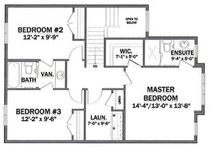 Photo 3: 10612 96 Street: Morinville House for sale : MLS®# E4224558