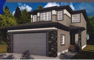 Photo 1: 10612 96 Street: Morinville House for sale : MLS®# E4224558